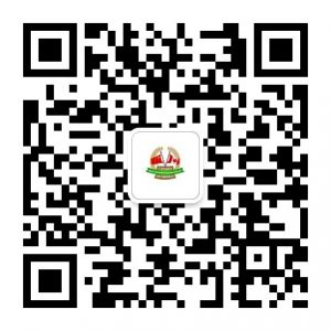 qrcode_for_gh_9d237889b03d_430